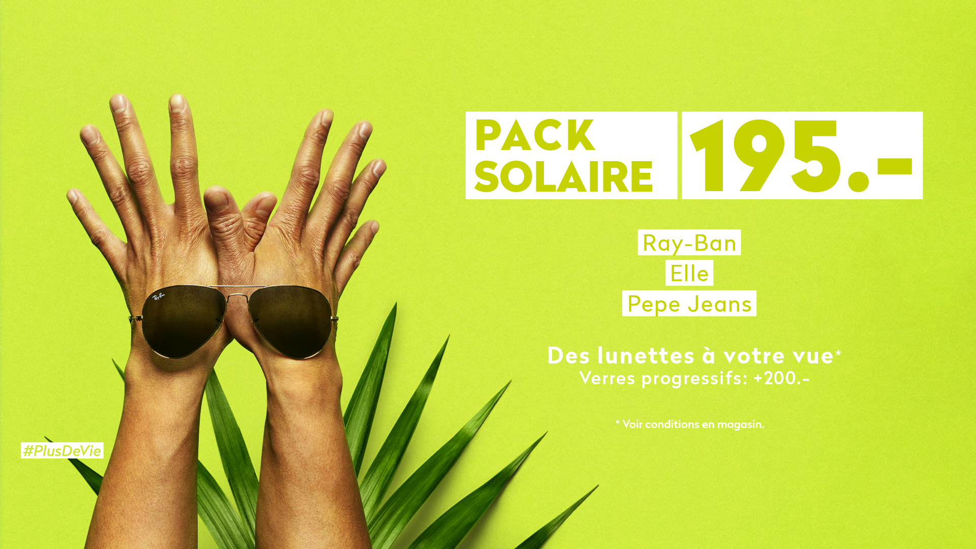 Pack solaire site CC 30.04.2019.png