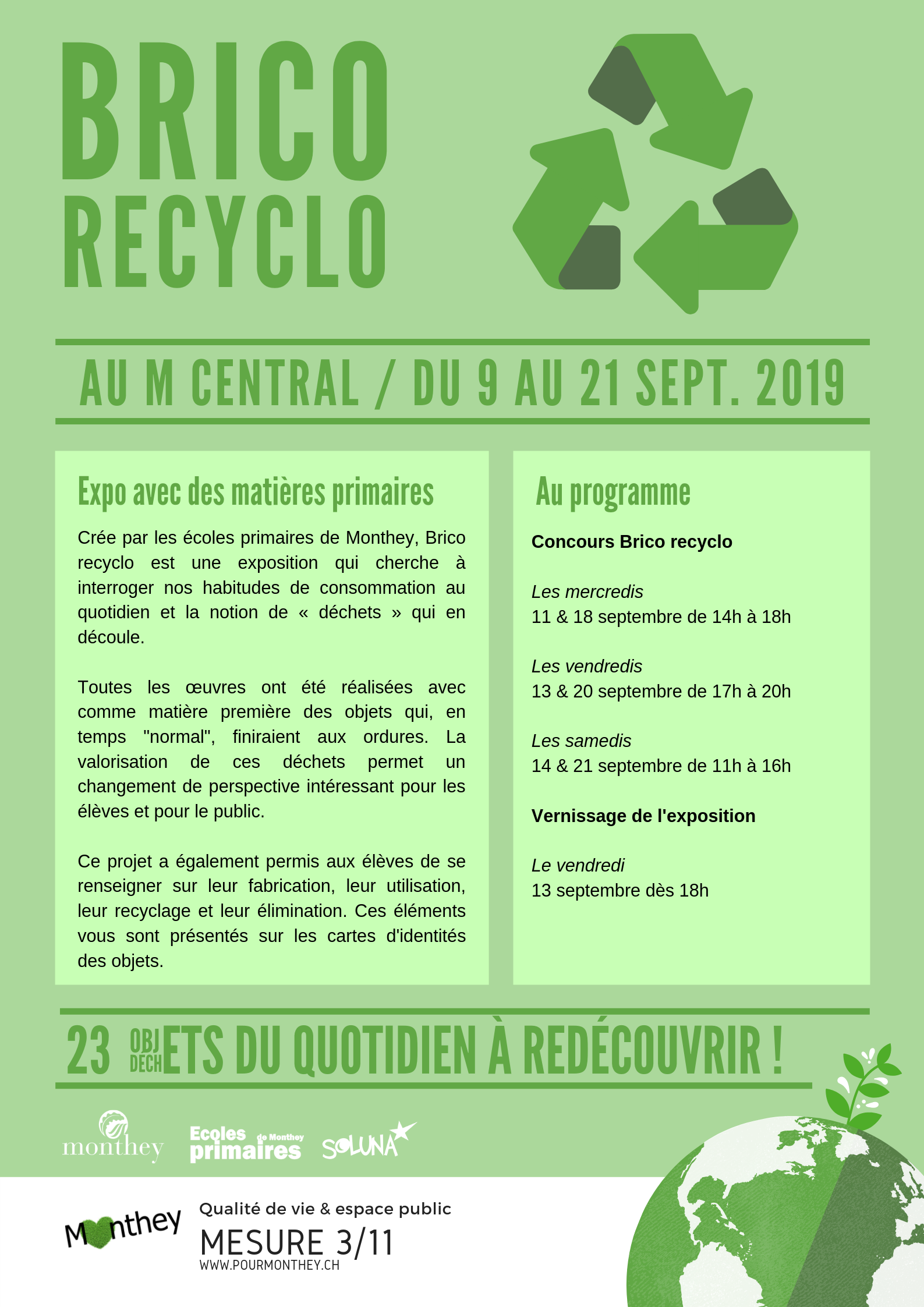 Brico recyclo flyer exposition.png