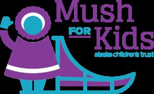mushforkids.logo.clr.png