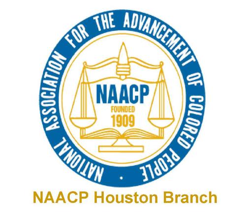 NAACP_HB_logo.jpg