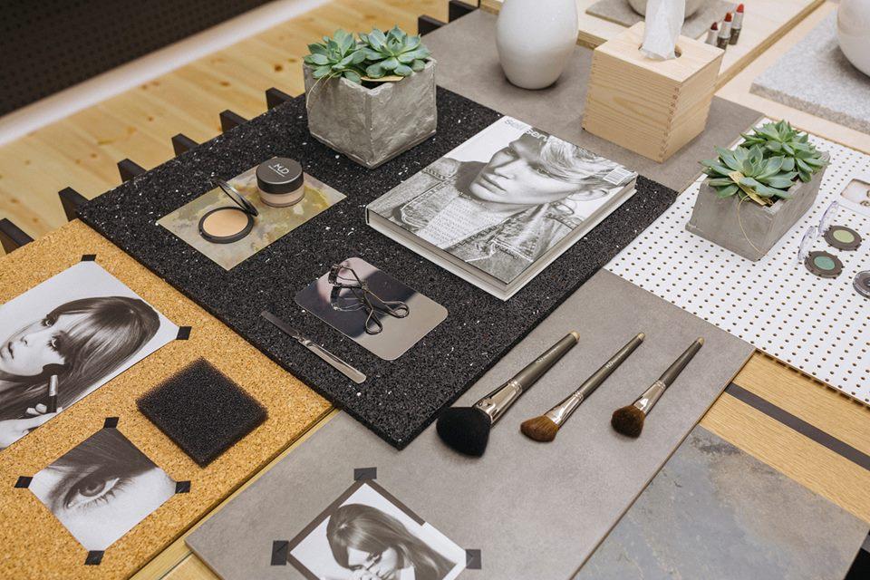 MUD-studio-berlin-store-04.jpg