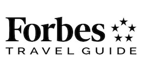 Forbes logo sm.jpg