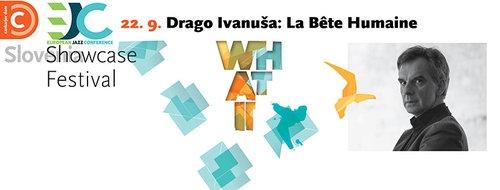 Drago+Ivanuša.jpg