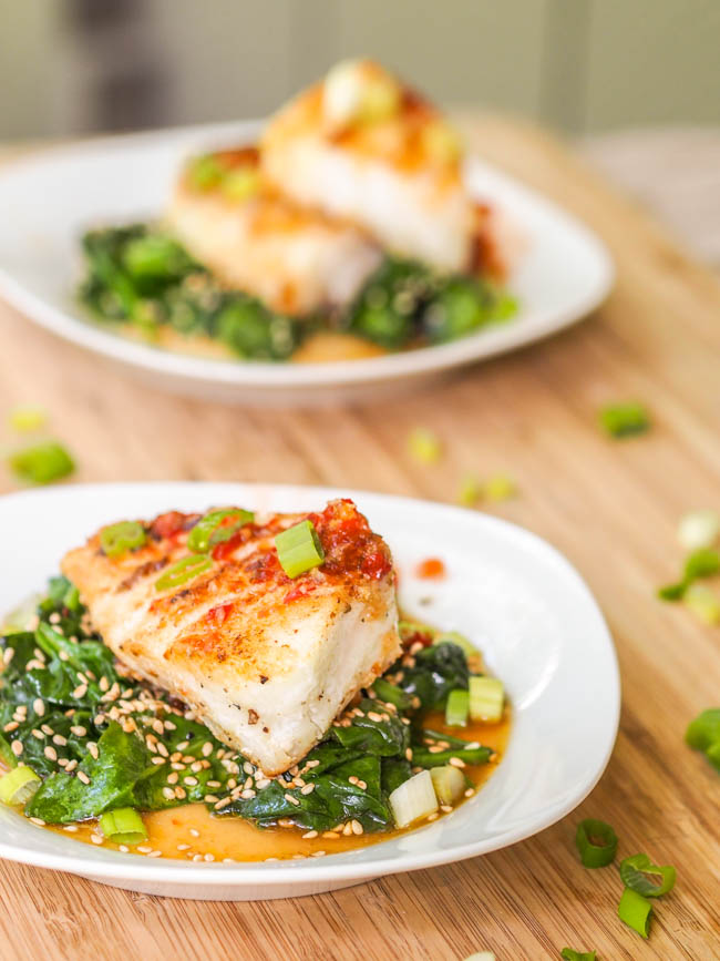 Seared-Chilean-Sea-Bass-with-Asian-Glaze-and-Spinach_.jpg