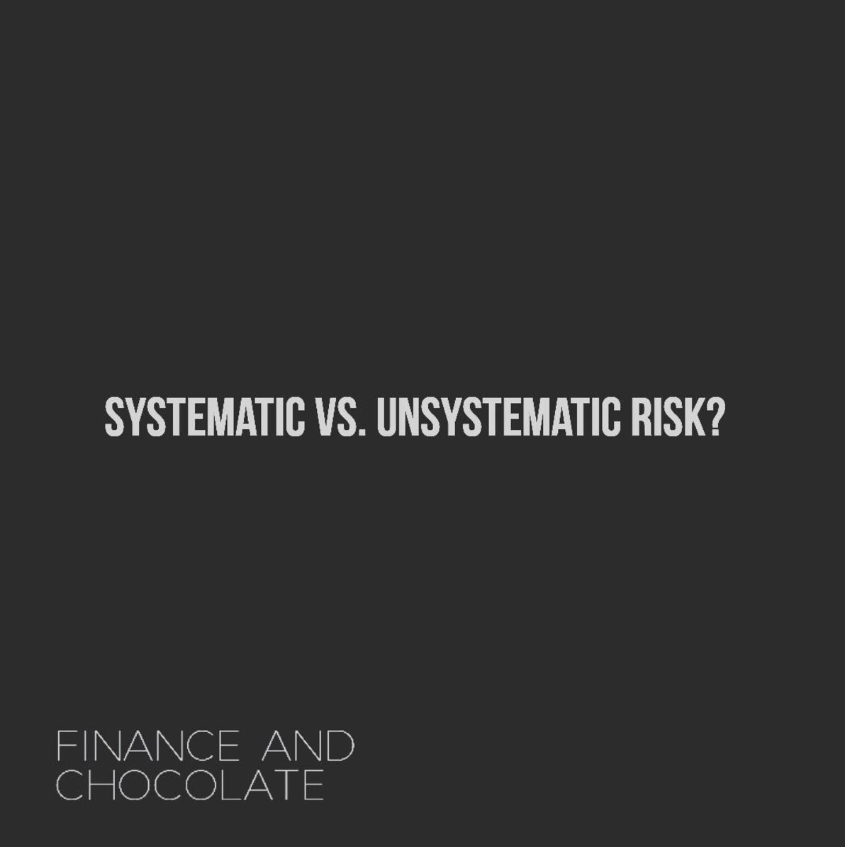 Do not risk your entire account on one trade. According to Quantitative Financial Theory,the markets will not reward you for   diversifiablerisk.