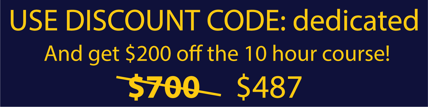 (For a limited time only)
