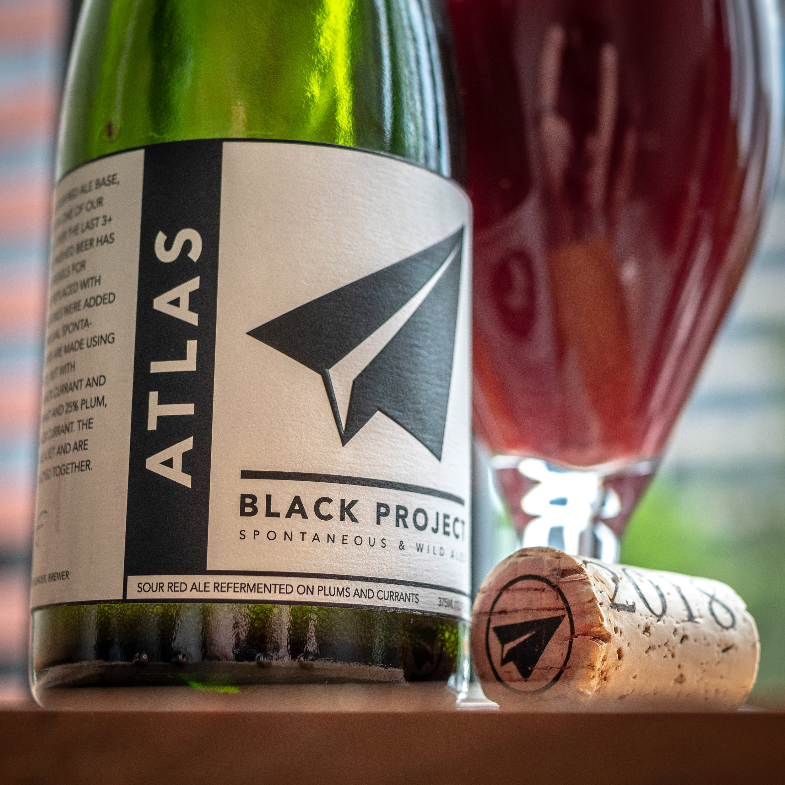 ATLAS- Black Project Spontaneous Ales.jpg