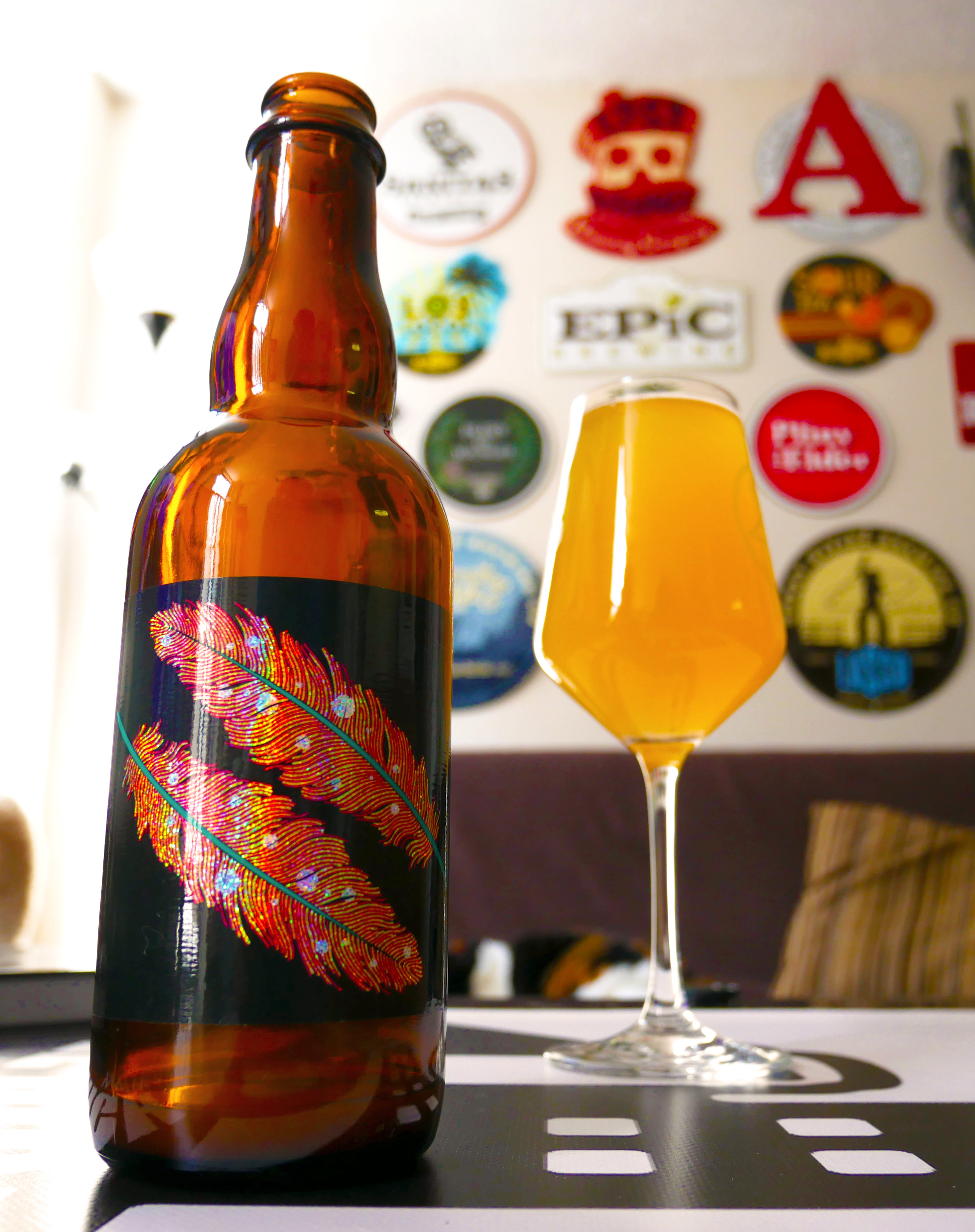 Crooked Stave and Omnipollo peach.jpg