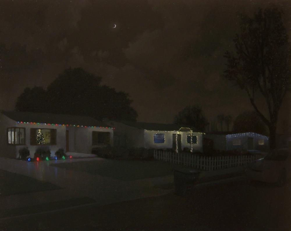 lightsofchristmas.jpg