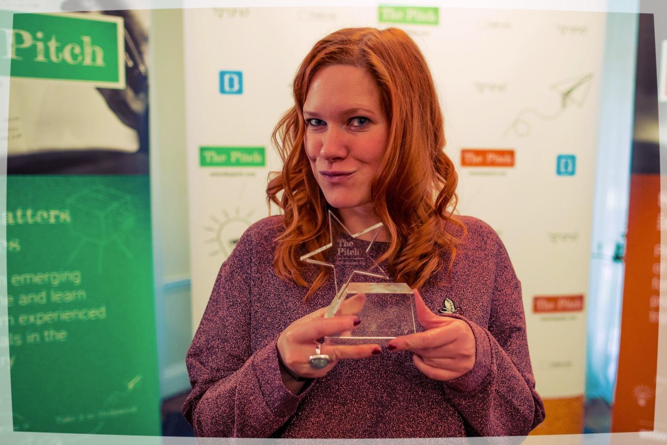 ETP2018-Awards_Marilena_Strackle-Large-0609.jpg