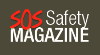 This article was originally published at  www.sossafetymagazine.com