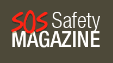 This article was first published on  www.sossafetymagazine.com