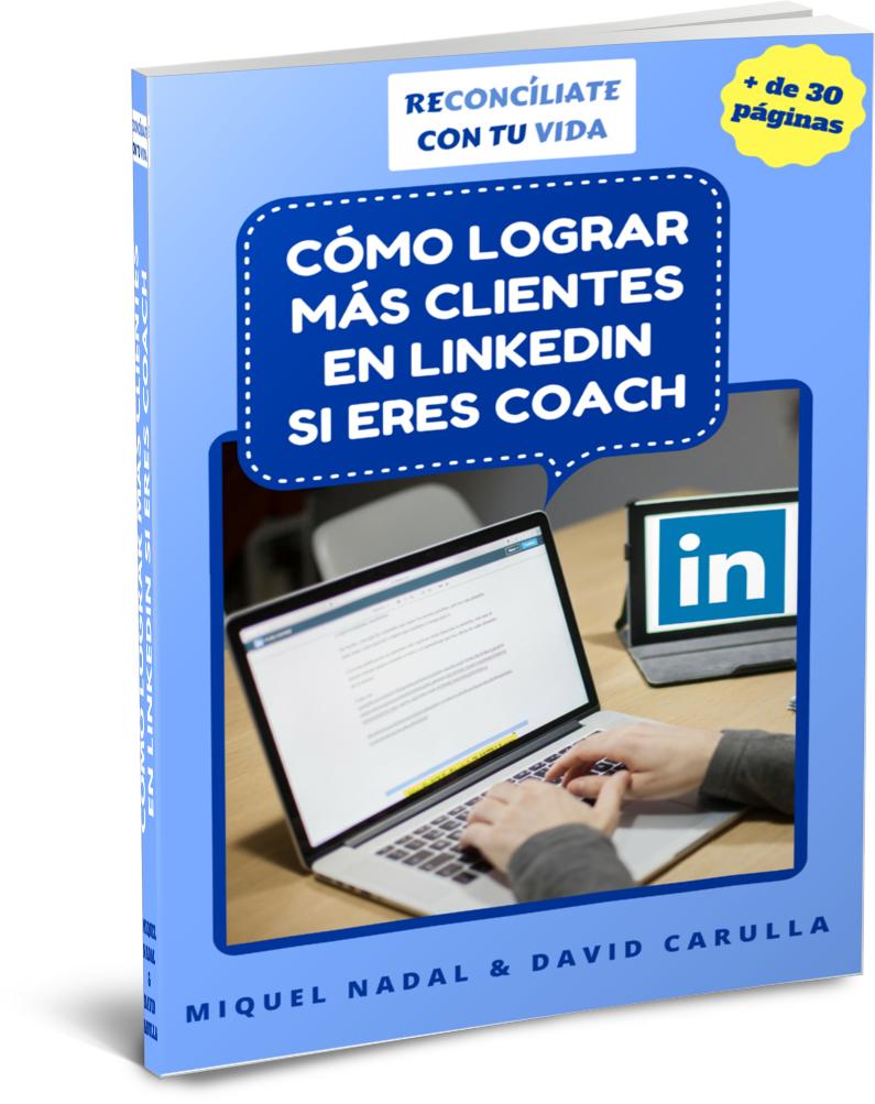 3D Más Clientes LinkedIn Coach.jpg