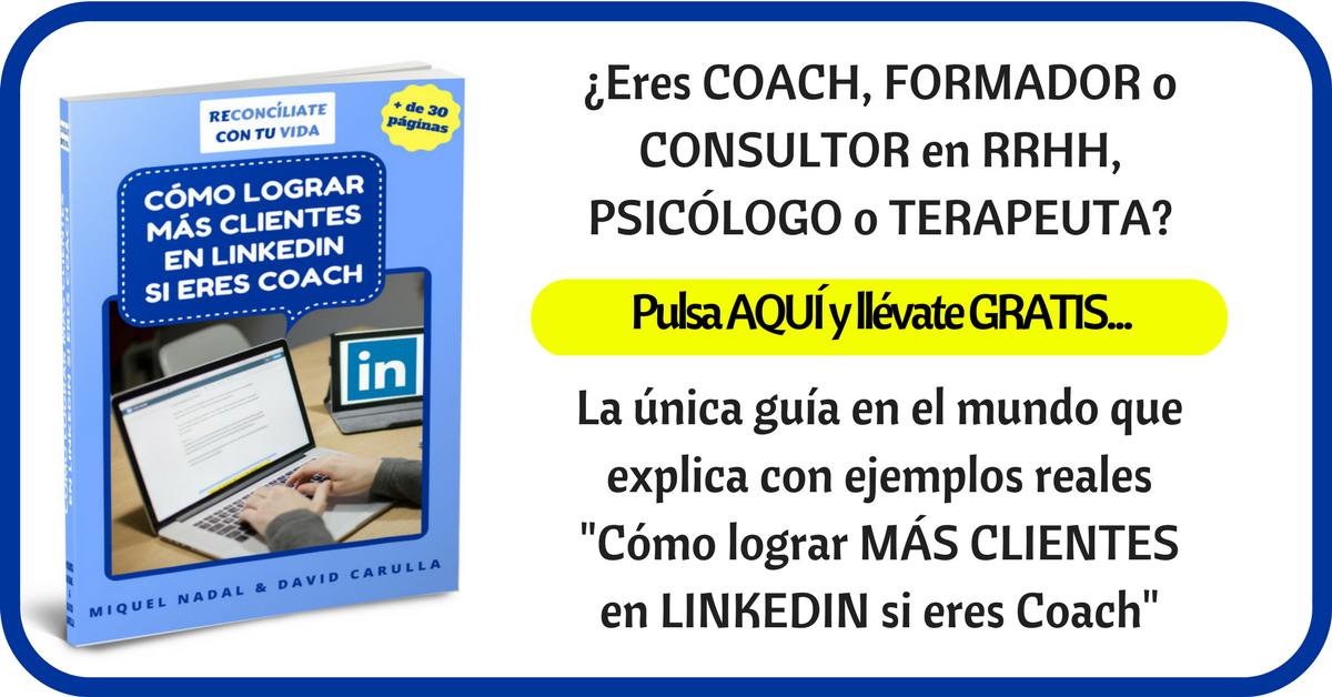 PULSA AQUÍ - BANNER Más Clientes LinkedIn Coach.png