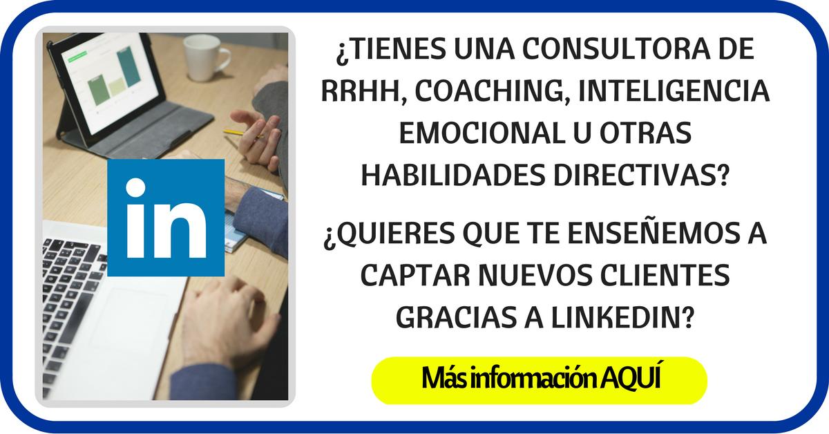 Banner Servicio LinkedIn para CONSULTORAS.png