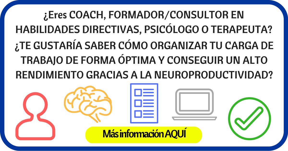 Banner Servicio Neuroproductividad para EDP.png