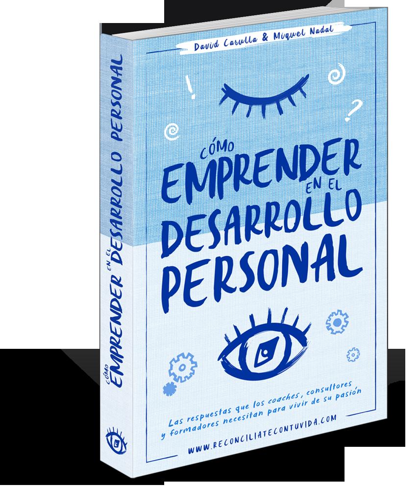 *Sólo disponible en formato digital (ebook)