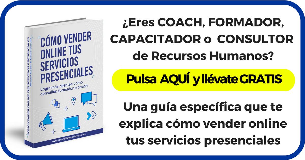 GUIA+RCTV+PULSE+AQUÍ.png