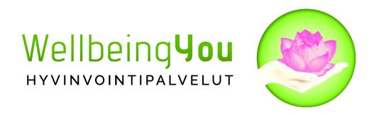 Wellbeing-you_logo_vaaka-oikea.jpg