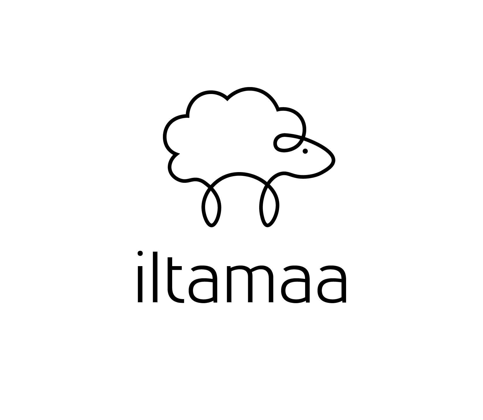 Iltamaa_logo_musta.jpg