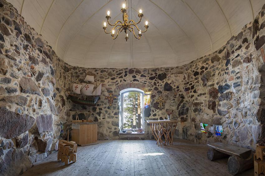 Pyhän Birgitan kappeli.jpg