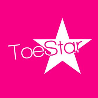 toestar logo 2019 pinkki.png