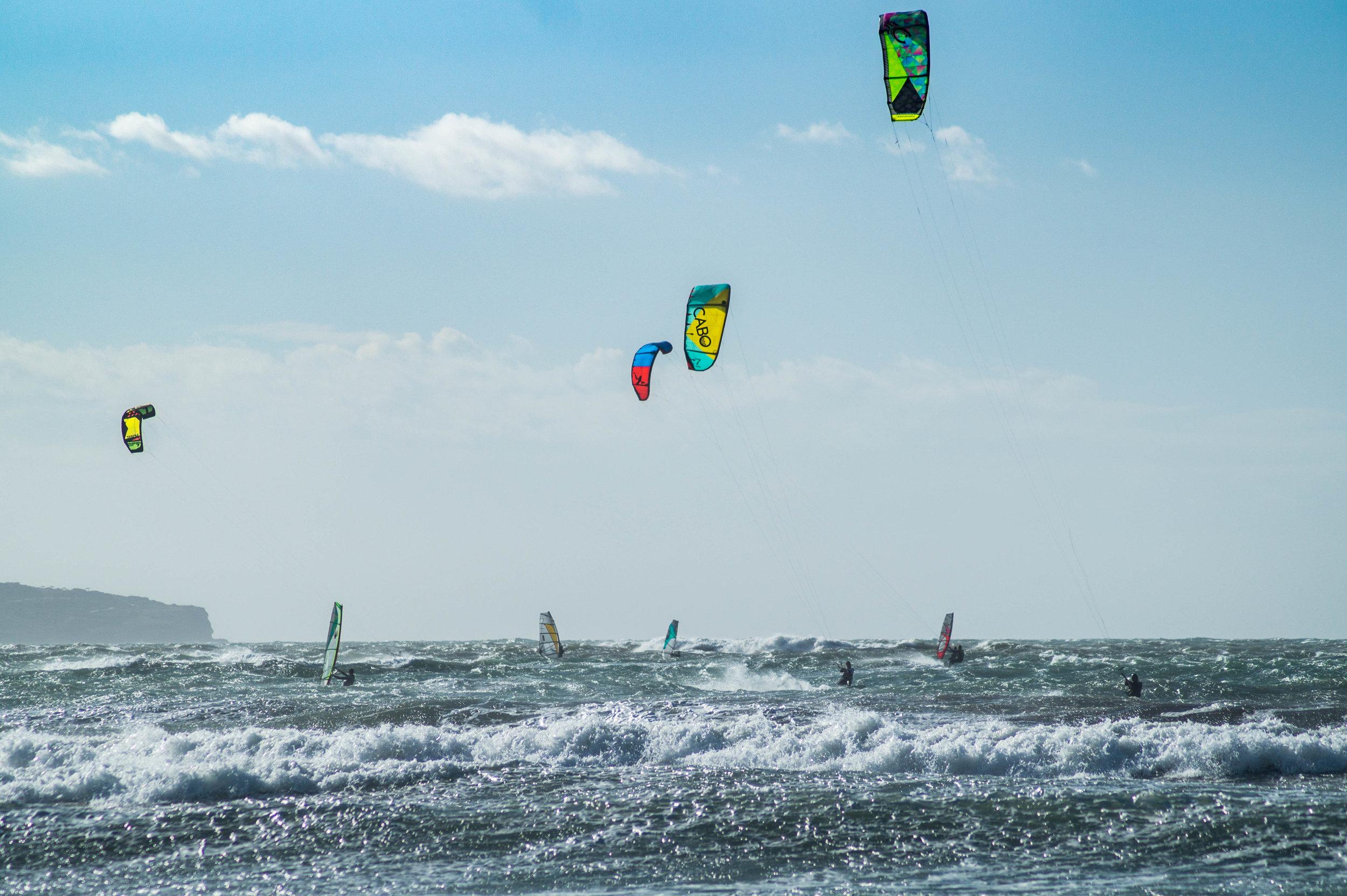 170205_canpastilla_surfer5.jpg