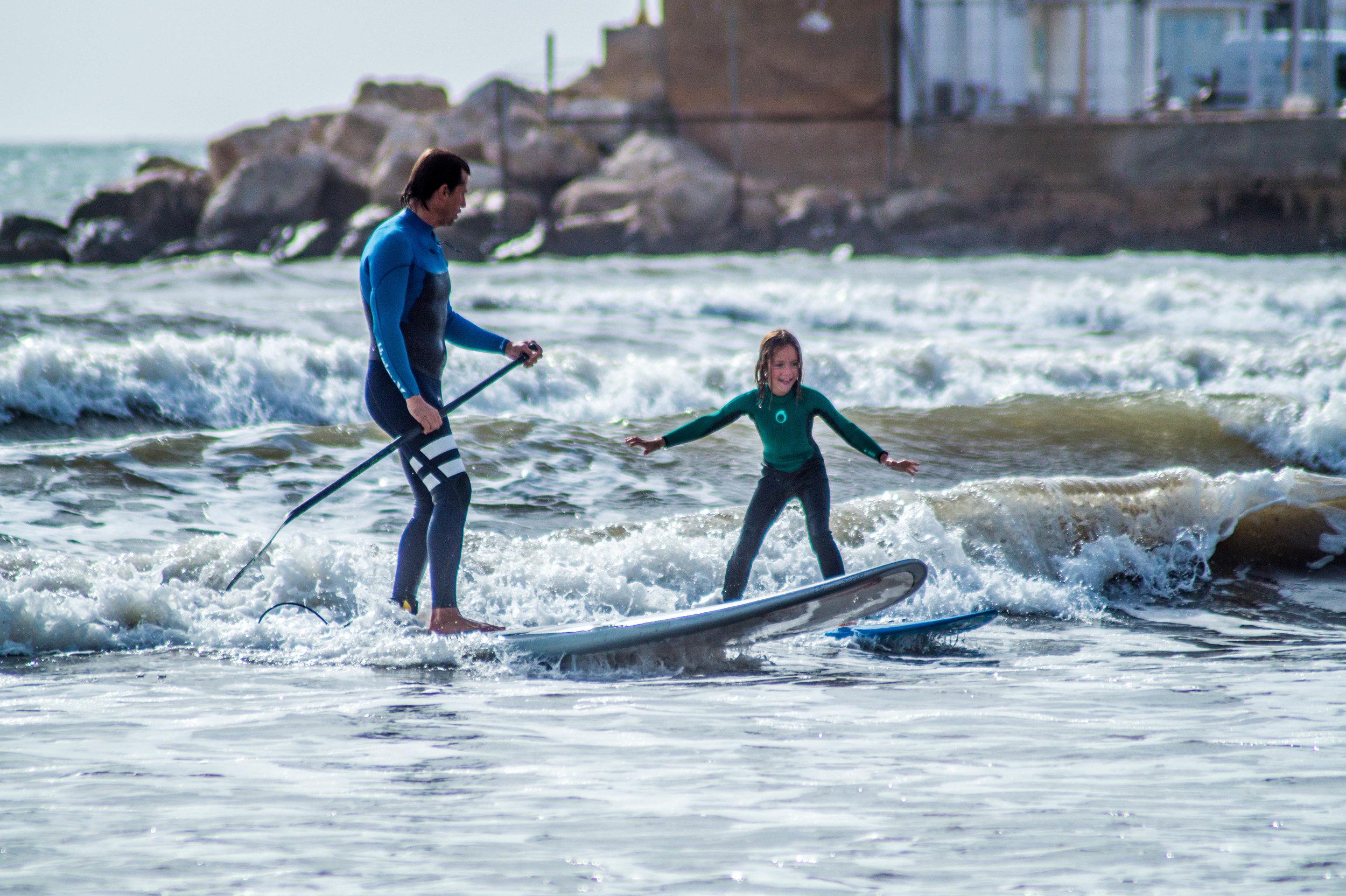 170204_canpastilla_surfer6.jpg