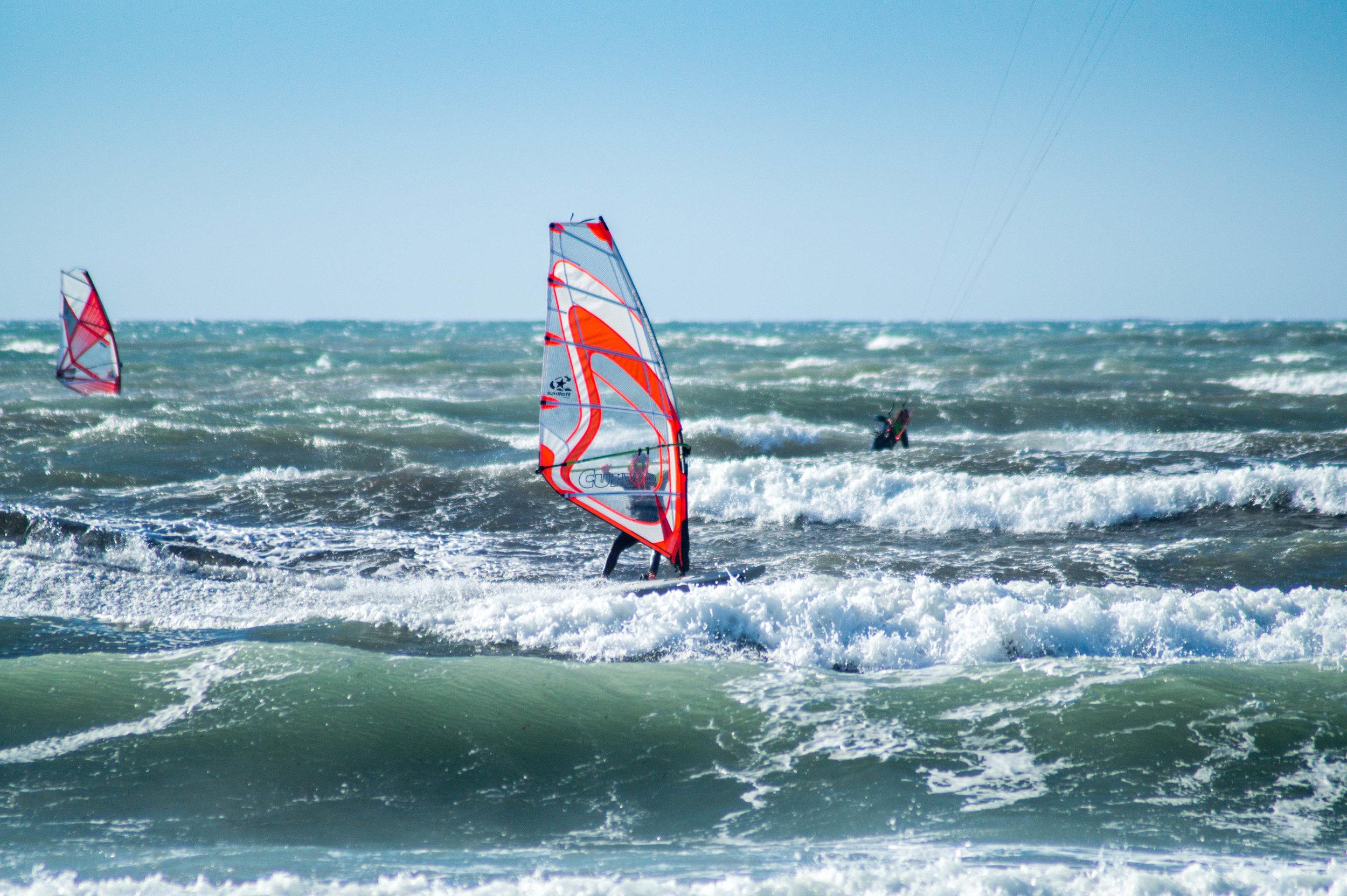 170205_canpastilla_surfer3.jpg