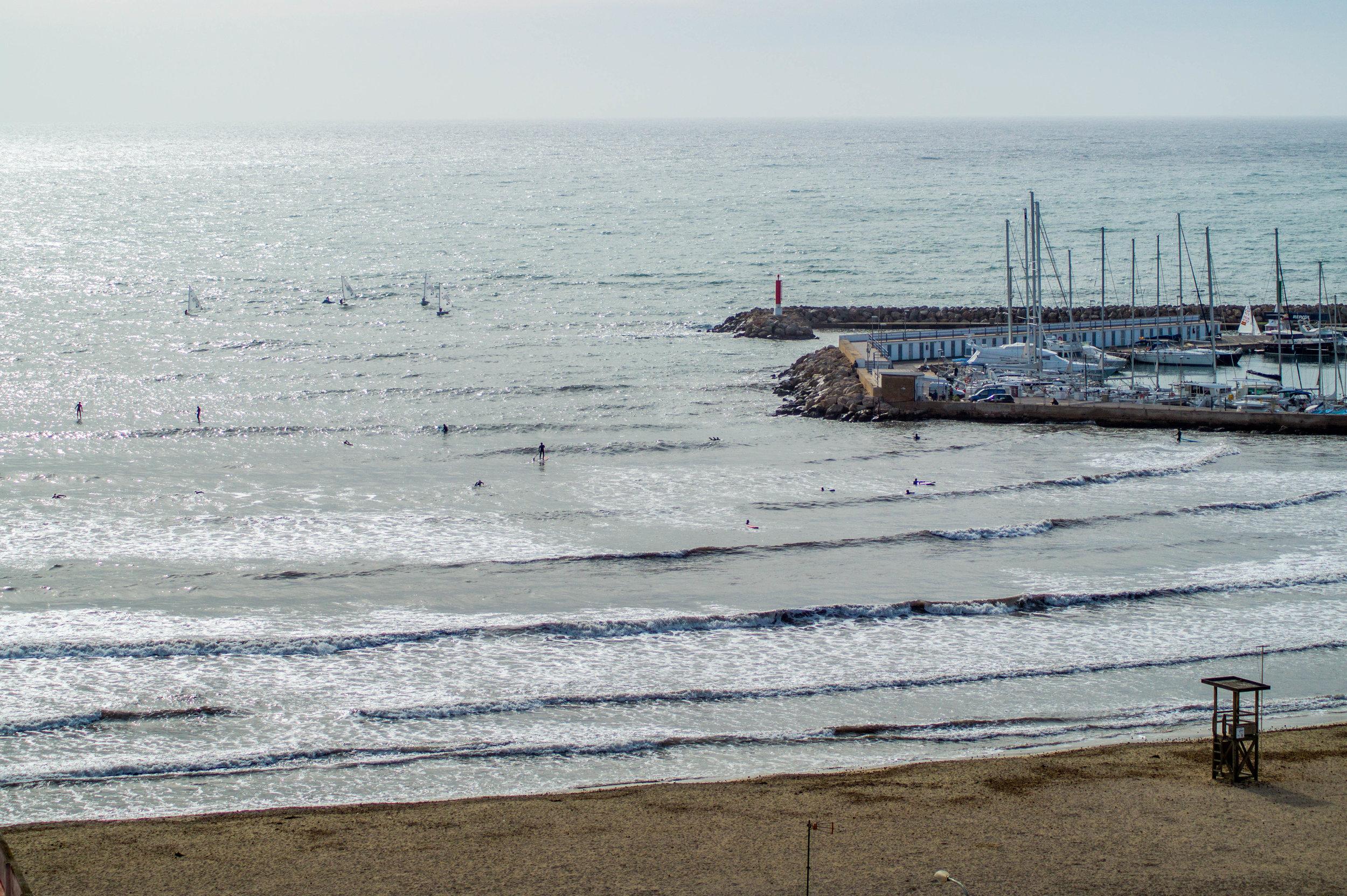 170204_canpastilla_surfer7.jpg