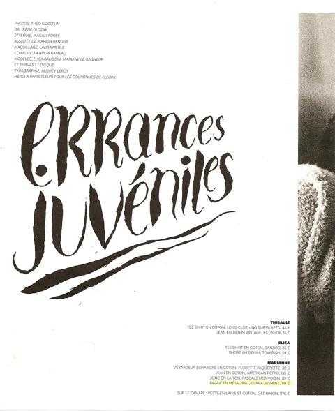 paulette-magazine-sept13-clara-jasmine