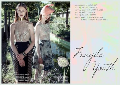 clara-jasmine-Fragile-Youth-Superior-Magazine-Tara-Ziegfeld.jpg