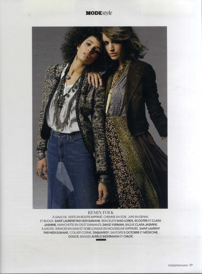clara-jasmine-madame-figaro-magazine-remix-folk