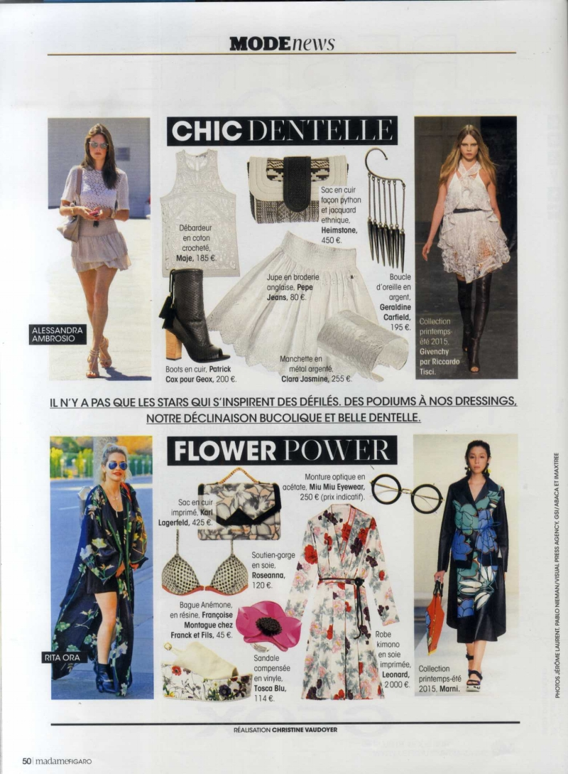 clara-jasmine-madame-figaro-magazine-flower-power