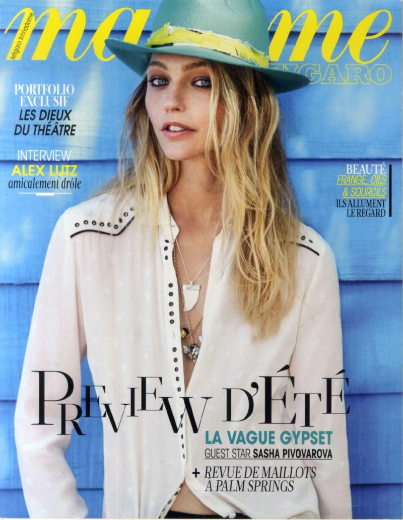 clara-jasmine-madame-figaro-magazine-preview-ete