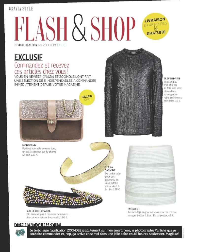 Grazia-février-2015-clara-jasmine-Flash&Shop