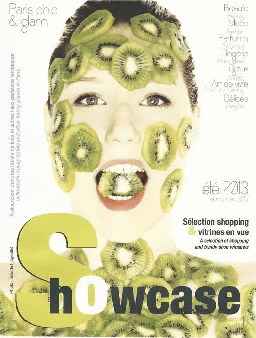 Pages de Show Case- cover - été 2013 - Clara Jasmine-2.jpg