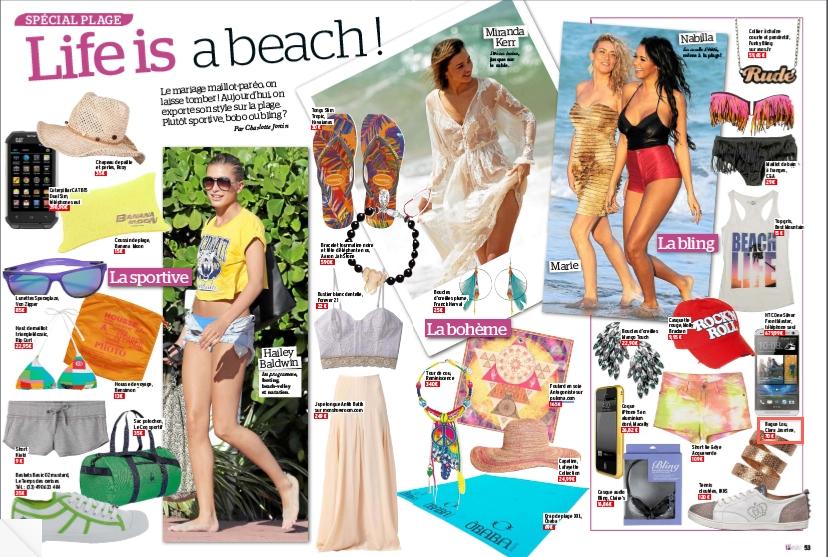clara-jasmine-public-magazine-people-juillet2013-lifeisabeach