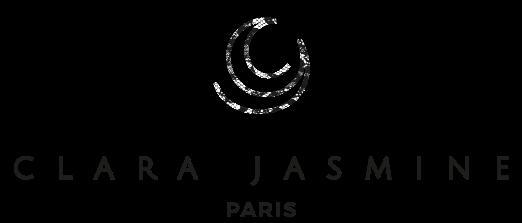 ClaraJasmine-Noir-dentellevectorisee logo.png