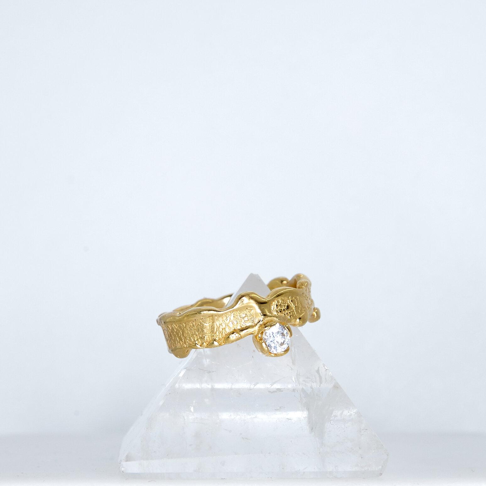 clara-jasmine-NAYA-bague-diamant-mariage-fashion.jpg