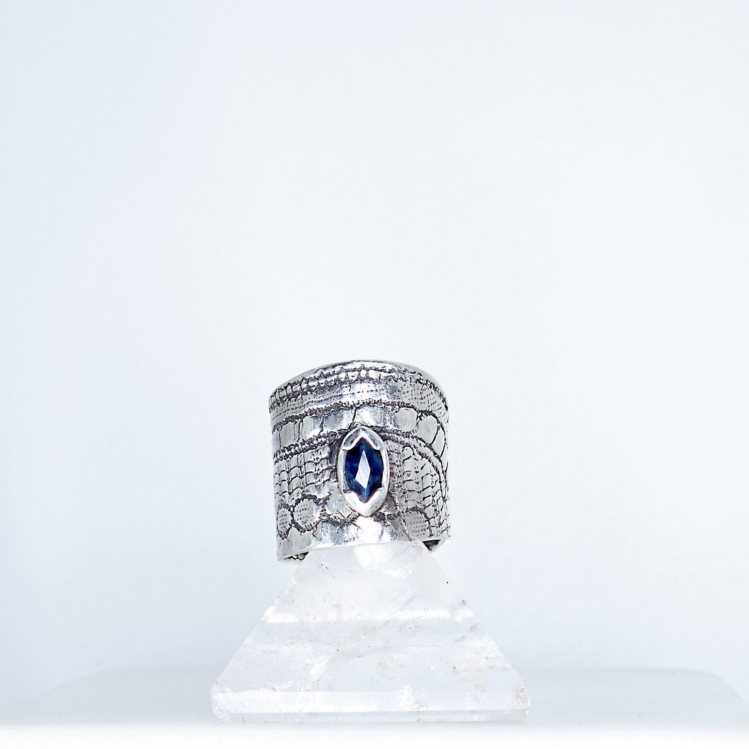 clara-jasmine-deisys-saphir-argent-bague-look-cadeau-gift.jpg