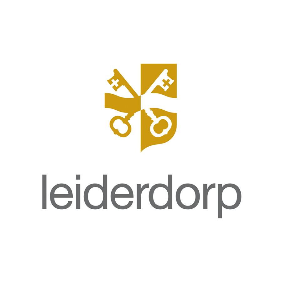logo_leiderdorp.jpg