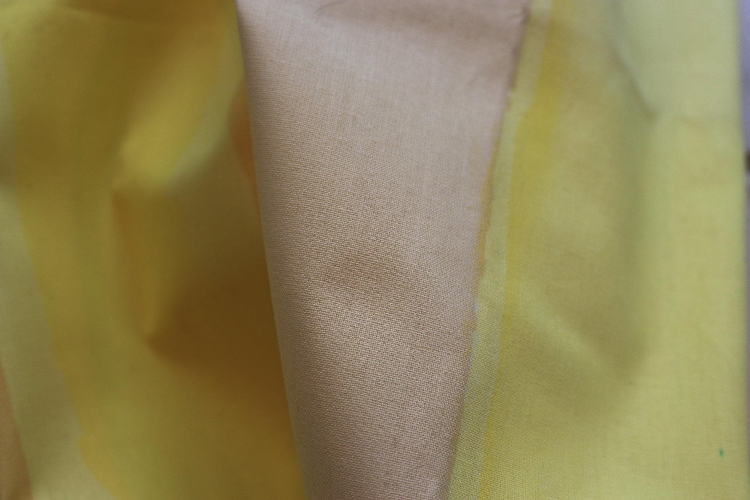 LIGNE ROSET  design stripes/ cotton several colours