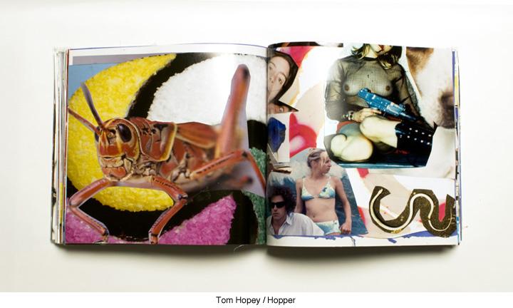 book3p.jpg