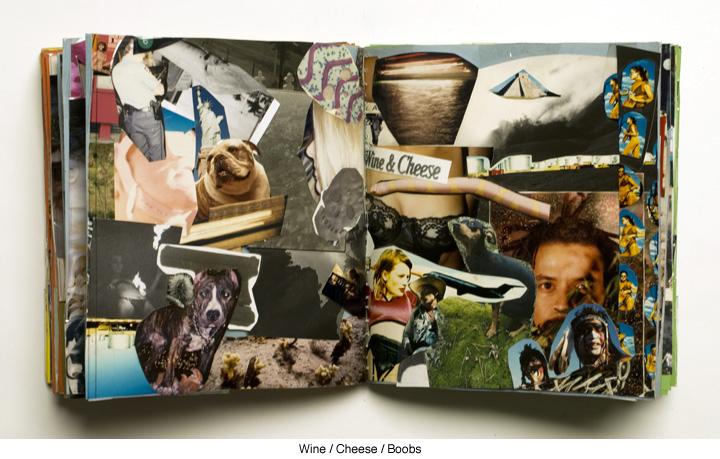 book5p.jpg