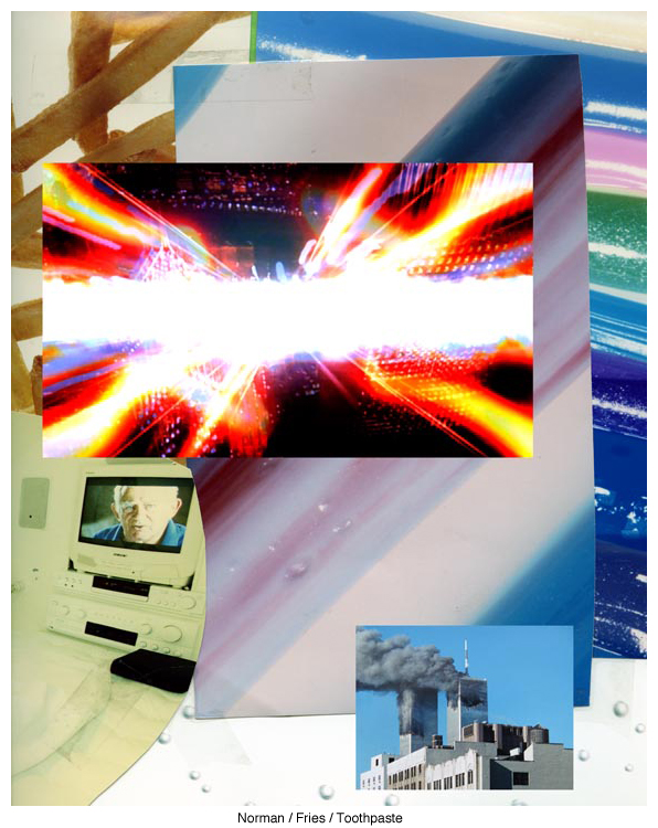 collage2p.jpg