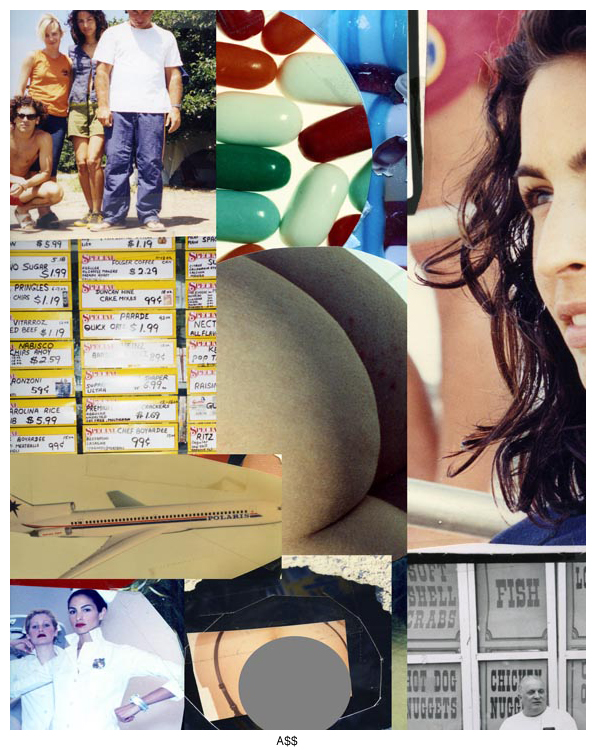 collage3p.jpg