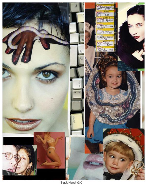 collage4p.jpg