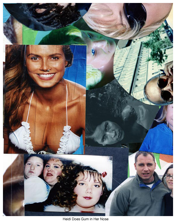 collage5p.jpg