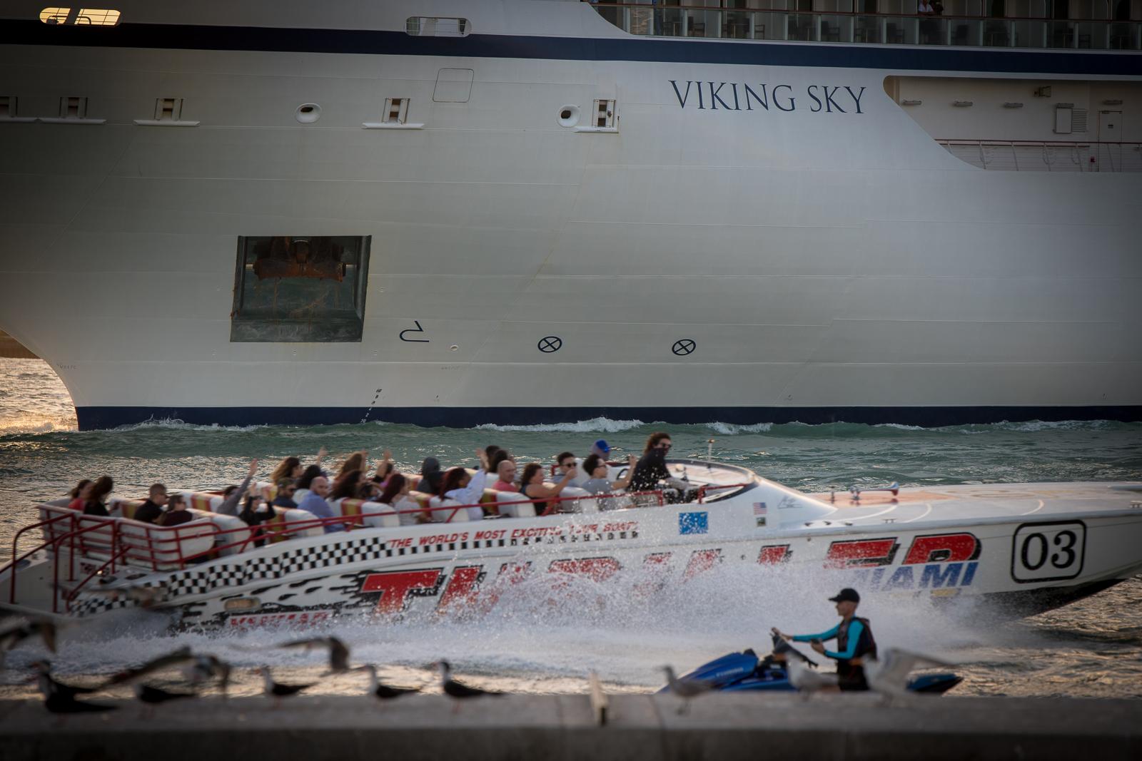 ship-boat-jetski